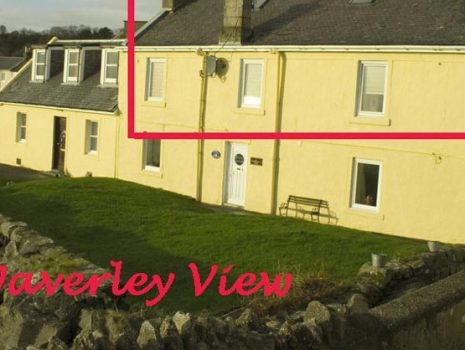 Millport-Holiday-Flats-–-Waverley-View,-Millar-Street